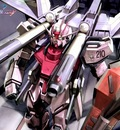 Minitokyo Anime Wallpapers Gundam Seed Destiny[132230]