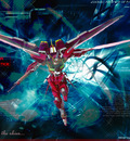 Minitokyo Anime Wallpapers Gundam Seed Destiny[136369]