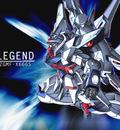 Minitokyo Anime Wallpapers Gundam Seed Destiny[152766]