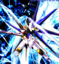 Minitokyo Anime Wallpapers Gundam Seed Destiny[157815]