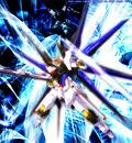 Minitokyo Anime Wallpapers Gundam Seed Destiny[157815]
