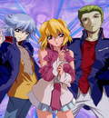 Minitokyo Anime Wallpapers Gundam Seed Destiny[180157]