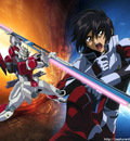 Minitokyo Anime Wallpapers Gundam Seed Destiny[94451]