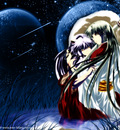 Minitokyo Anime Wallpapers Inu Yasha[146814]