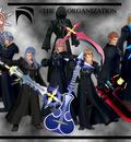 minitokyo anime wallpapers kingdom hearts