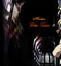 Minitokyo Anime Wallpapers Madlax[90532]