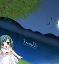 Minitokyo Anime Wallpapers Midori no Hibi[57783]