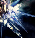 minitokyo anime wallpapers mobile suit gundam seed destiny