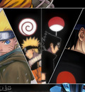 Minitokyo Anime Wallpapers Naruto20