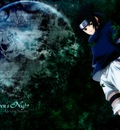 Minitokyo Anime Wallpapers Naruto30