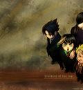 Minitokyo Anime Wallpapers Naruto31