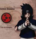 Minitokyo Anime Wallpapers Naruto34