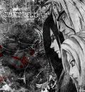 Minitokyo Anime Wallpapers Naruto39