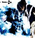 Minitokyo Anime Wallpapers Naruto40