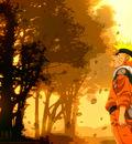 Minitokyo Anime Wallpapers Naruto41