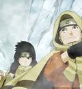 Minitokyo Anime Wallpapers Naruto43