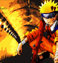 Minitokyo Anime Wallpapers Naruto46