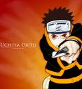 Minitokyo Anime Wallpapers Naruto50