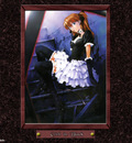 Minitokyo Anime Wallpapers Neon Genesis Evangelion[85329]