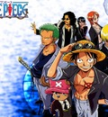 Minitokyo Anime Wallpapers One Piece [21035]