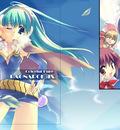 Minitokyo Anime Wallpapers Ragnarok Online[35401]