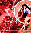 minitokyo anime wallpapers sailor moon
