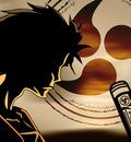 Minitokyo Anime Wallpapers Samurai Champloo [39619]