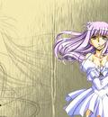 Minitokyo Anime Wallpapers Satoshi Urushihara[125264]