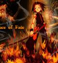 Minitokyo Anime Wallpapers Shaman King[138263]