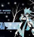 Minitokyo Anime Wallpapers Shaman King[91938]