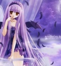 Minitokyo Anime Wallpapers Tinkerbell 67498