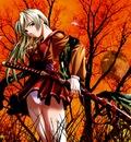 Minitokyo Anime Wallpapers Unknown Ecchi[136834]
