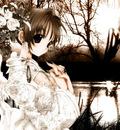 Minitokyo Anime Wallpapers  110604 (Custom2)
