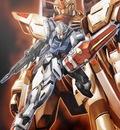 Minitokyo Misc Scans Gundam Seed Destiny[168688]