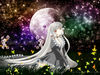 T 910745 Minitokyo Animewallpapers Chobits [30225]
