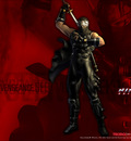 minitokyo anime wallpapers ninja gaiden[5140]