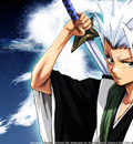 minitokyoanimewallpapersbleach md