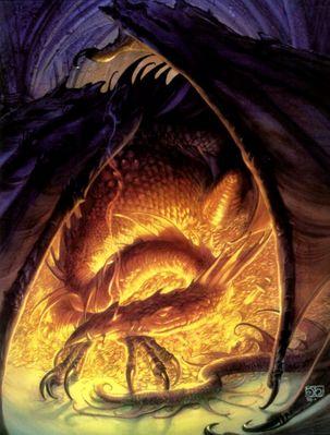 dragon50