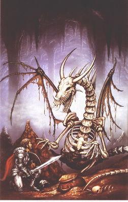dragon~i4