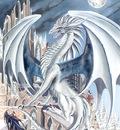 Dragons   Solstice