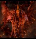 final fantasy IX bahamut 1024 (1) (1)