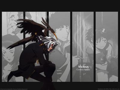 vicious2 1024T