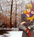 gravitation wallpaper3