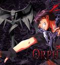 orphen01orphen1024