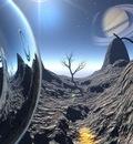 planetview