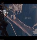 vicious1 1024T