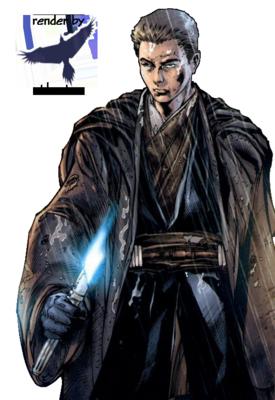 Anakin (4)