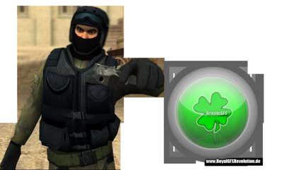 Counter Strike1