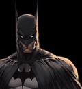 Batman (1)