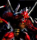Diablo (2)